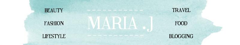 Maria . J
