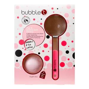 Bubble-T-Fizz-Bubble-Bath-Factory-738816 (1)