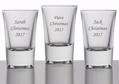 engraved-shot-glasses_MED