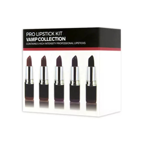 FREEDOM-VAMP-NOIR-LIPSTICK-COLLECTION-566300