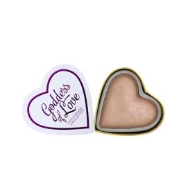 I-Heart-Highlighter-Goddess-Of-Love-5g-982358