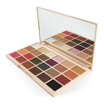 Makeup-RevolutionxSoph-Eyeshadow-Palette-743038